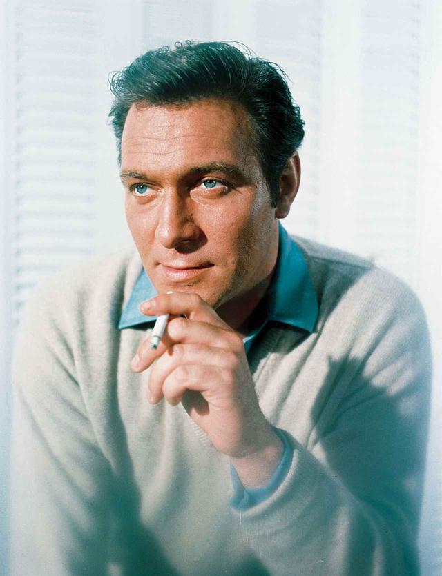 画像: 90歳まで現役を続けた名優 クリストファー・プラマーの重厚なる演技人生