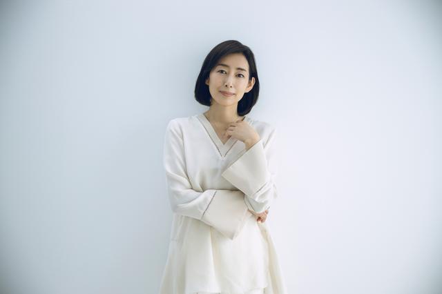 画像3: 日英合作映画『Cottontail』にリリー・フランキー、錦戸亮、木村多江、高梨臨が出演決定!