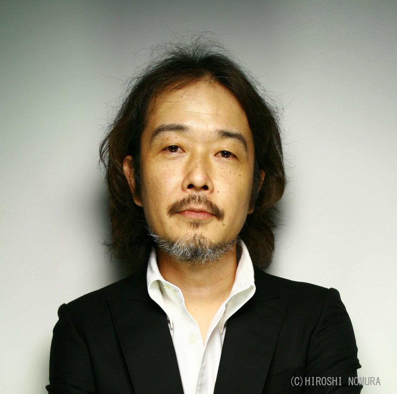 画像1: 日英合作映画『Cottontail』にリリー・フランキー、錦戸亮、木村多江、高梨臨が出演決定!
