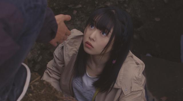 """画像1: STORY:第8話(最終話) 私が選ぶ""""本当の運命の人""""とは――?"""