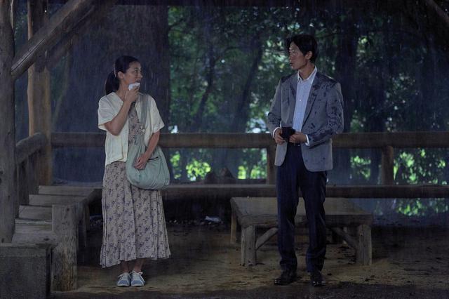 画像11: 5月21日(金)公開『茜色に焼かれる』ポスタービジュアル&場面写真解禁!