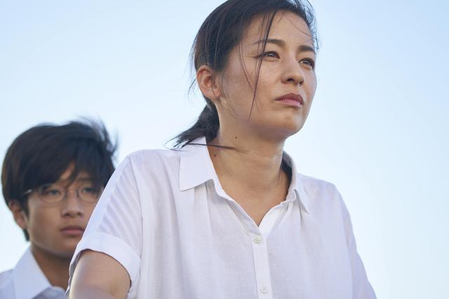 画像8: 5月21日(金)公開『茜色に焼かれる』ポスタービジュアル&場面写真解禁!