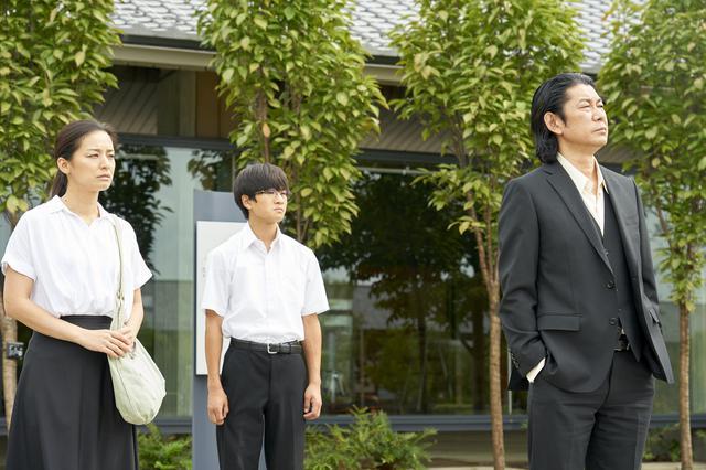 画像5: 5月21日(金)公開『茜色に焼かれる』ポスタービジュアル&場面写真解禁!