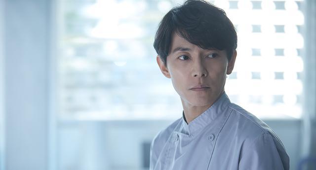 画像4: 山﨑賢人主演映画『夏への扉 ーキミのいる未来へー』6月25日(金)公開決定!新たな場面写真到着