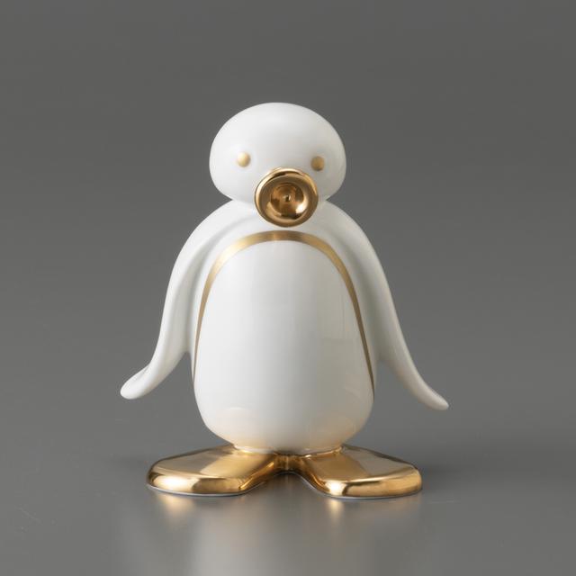 画像2: 世界で一番有名なペンギン 「ピングー」誕生40周年!DVDボックス&フィギュア付きプレミアムセット発売決定