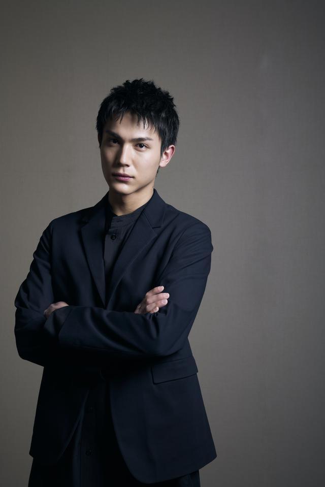 画像: 中川大志・堤真一・SABU監督: 映画『砕け散るところを見せてあげる』インタビュー