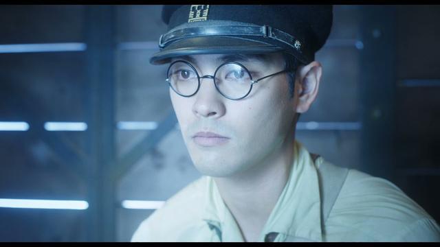 画像: 映画『太陽の子』特報映像(8月6日公開) youtu.be