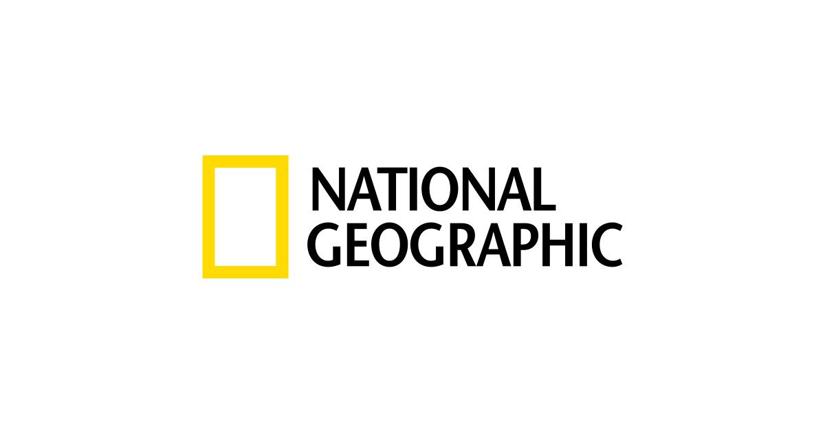 画像: ザ・クイーン|番組紹介|ナショナル ジオグラフィック (TV)