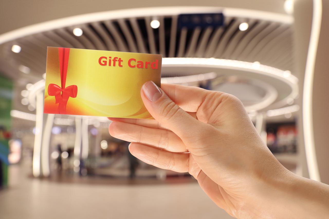 画像: 感謝の気持ちを映画で贈ろう!映画館のギフトカードまとめ【知っておきたい映画館のこと】 - SCREEN ONLINE(スクリーンオンライン)