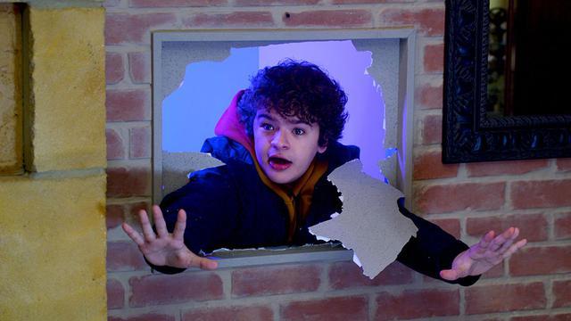 画像: Netflixオリジナルシリーズ『プランク・エンカウンターズ -恐怖のドッキリ-』シーズン1~ 2独占配信中
