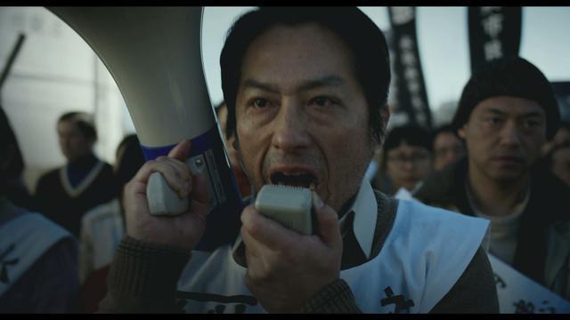 画像: 2021年9月公開『MINAMATA(原題)』海外版予告 ※日本語字幕付き youtu.be