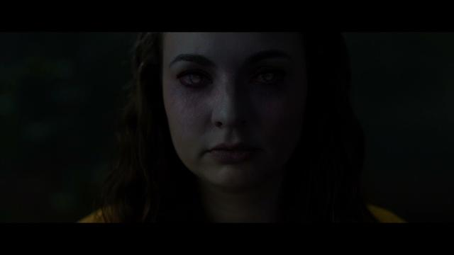 画像: 映画『死霊館 悪魔のせいなら、無罪。』US予告 2021年秋全国公開 youtu.be