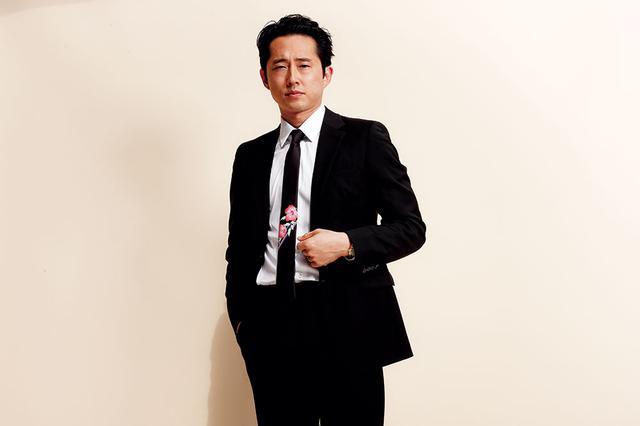 画像: アジア系アメリカ人として史上初の候補者に