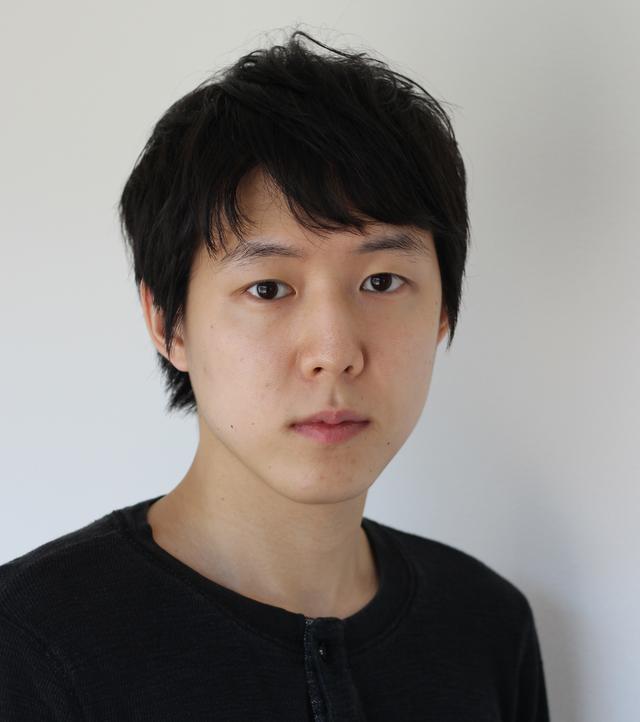 画像9: 大河ドラマ「青天を衝け」志尊淳、犬飼貴丈、福士誠治ら初出演決定!