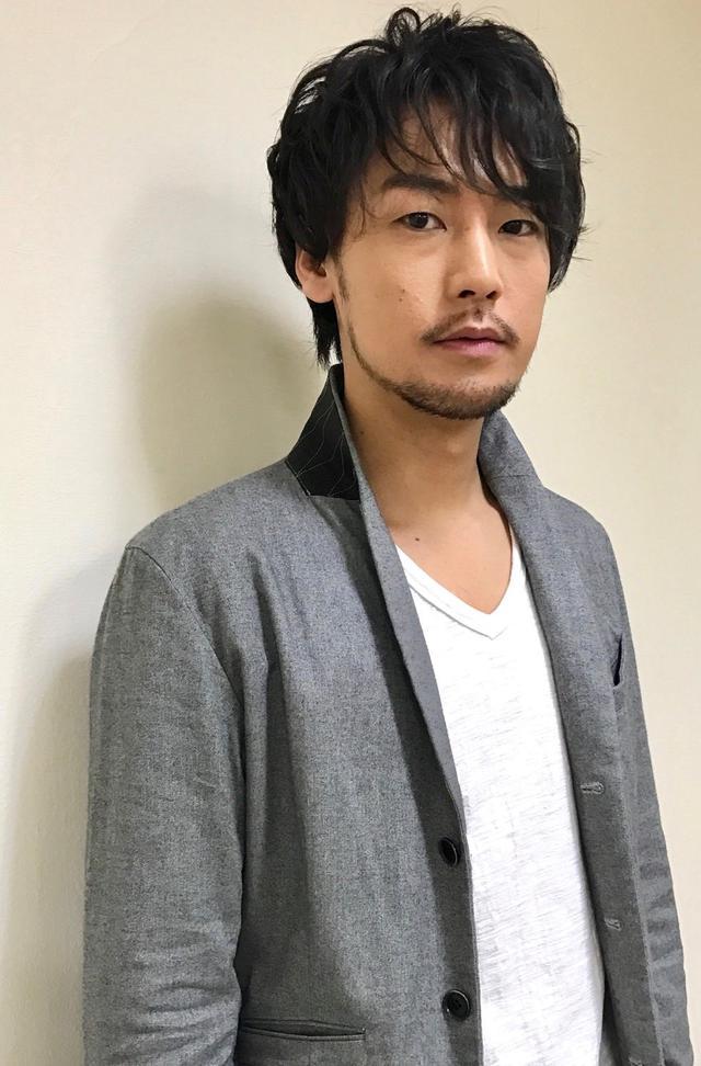画像11: 大河ドラマ「青天を衝け」志尊淳、犬飼貴丈、福士誠治ら初出演決定!