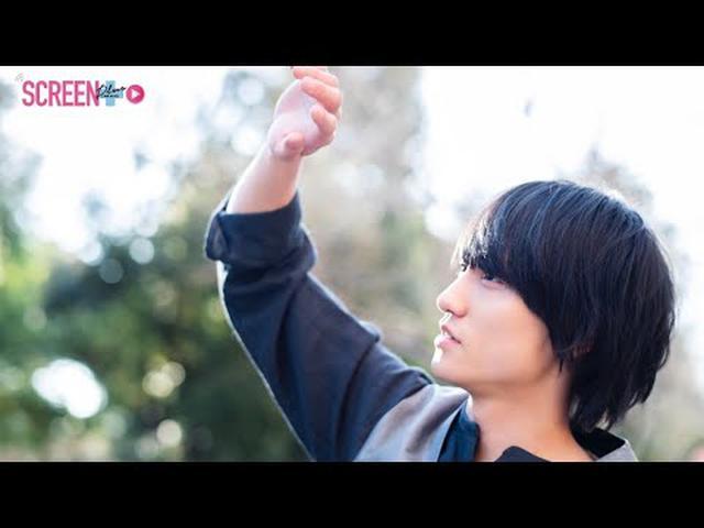 画像: 藤原季節さん:映画『くれなずめ』撮影時の思い出コメント youtu.be