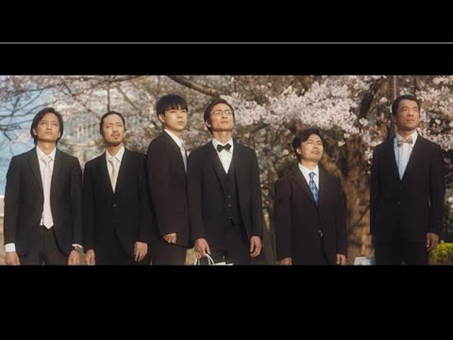 画像: 映画『くれなずめ』予告映像(5月12日公開) youtu.be
