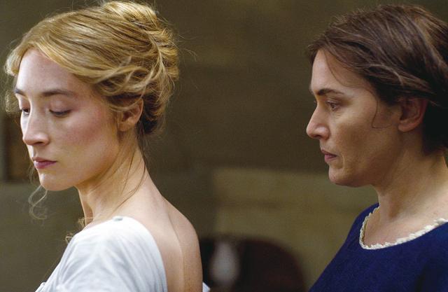 画像: 時代を先取りしたように女性たちの抑圧からの解放と自由を体現する2大女優が絶妙