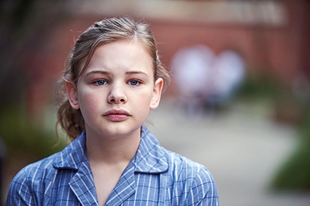 画像: ©Epic Films 2019
