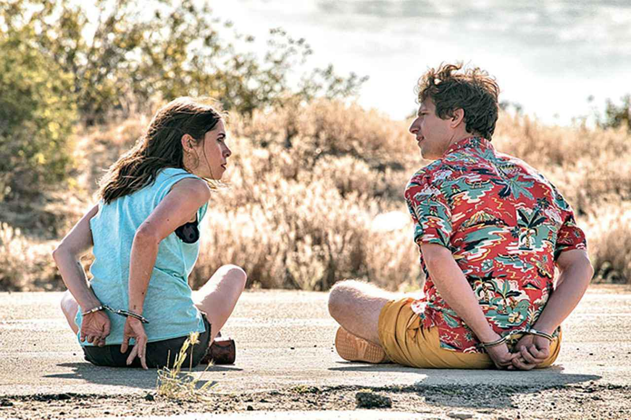 画像: 迷ったらコレ!映画のプロ・批評家3人がオススメする新作映画【2021年5月版】 - SCREEN ONLINE(スクリーンオンライン)