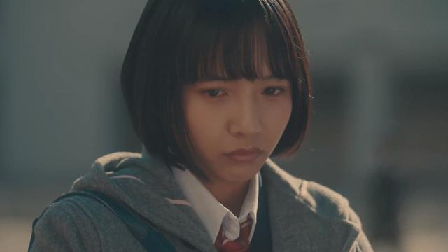 画像4: 浅川梨奈×飯島寛騎「悪魔とラブソング」おんぶシーンほか場面写真到着!
