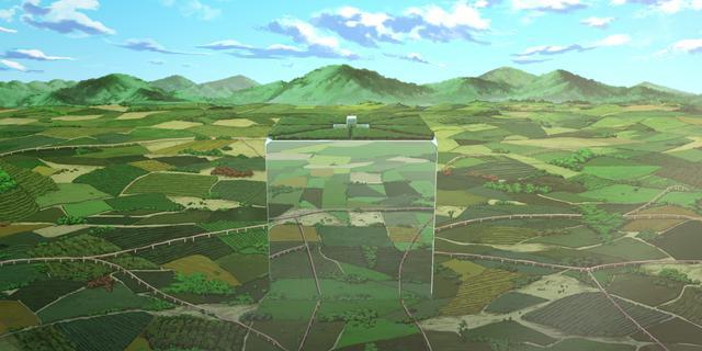 画像6: 『エデン』に込めた想いをプロデューサー・原案を務めるジャスティン・リーチがたっぷり語る