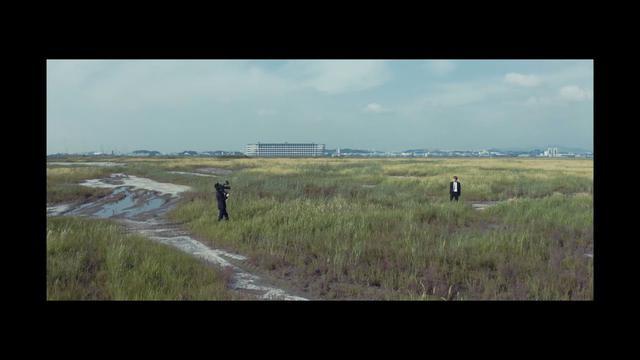 画像: J-JUN(김재중)ドキュメンタリー映画『ジェジュン:オン・ザ・ロード』本編映像一部公開!!! youtu.be