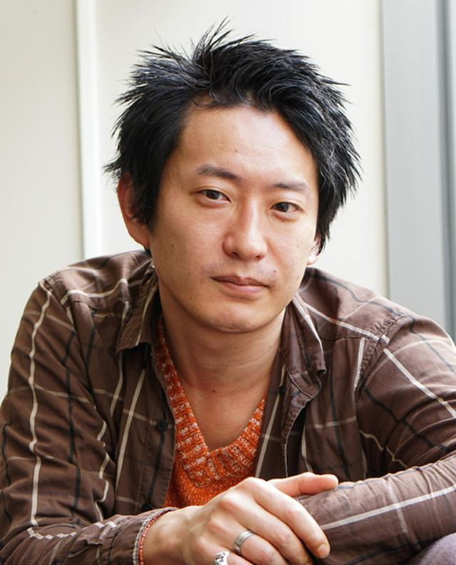 画像: 神山智洋初単独主演舞台『LUNGS』10月東京、11月大阪にて上演決定!神山「初めて尽くし、楽しみながら頑張ります!」