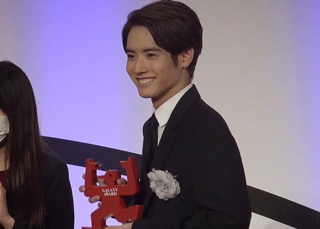 画像3: マイベストTV賞 第15回グランプリ