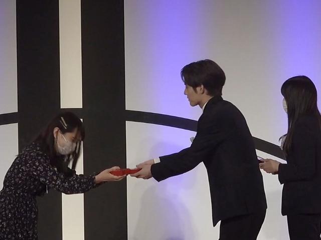 画像1: マイベストTV賞 第15回グランプリ