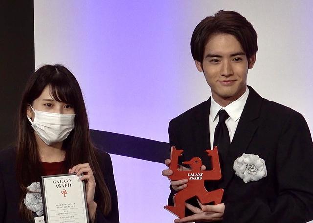 画像2: マイベストTV賞 第15回グランプリ