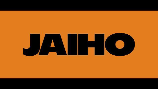 画像: JAIHO6.21(月)サービス開始告知映像 www.youtube.com
