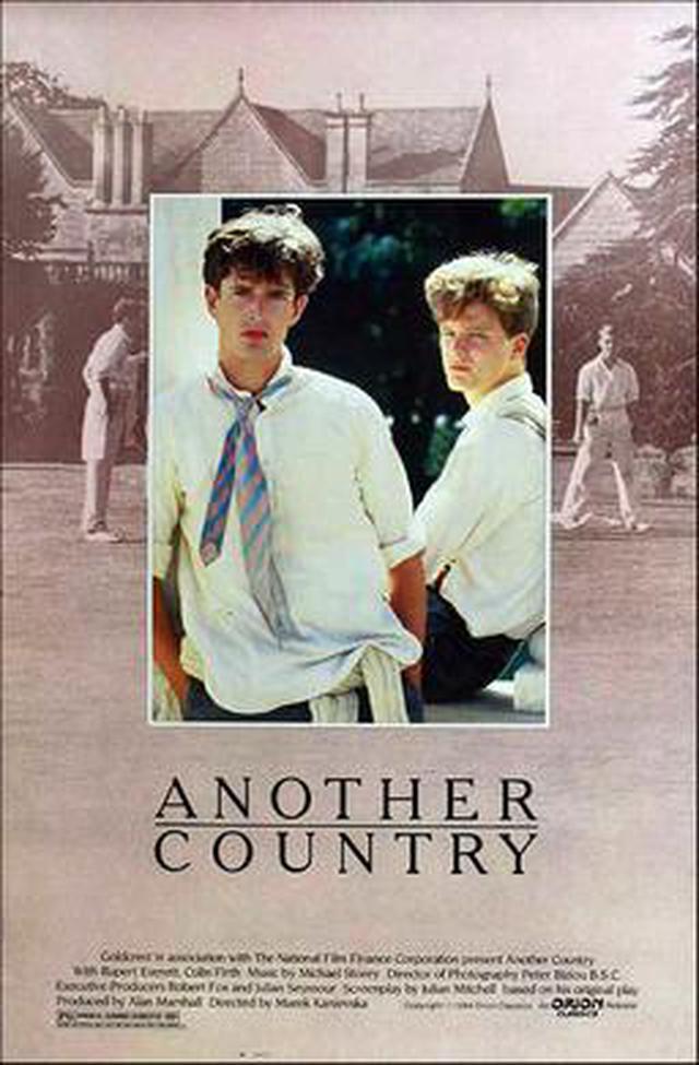 画像1: コリン・ファースの個性的演技が光る「傑作 LGBT 映画」5選