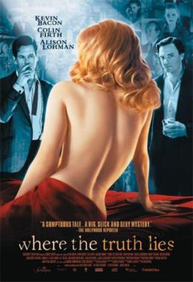 画像3: コリン・ファースの個性的演技が光る「傑作 LGBT 映画」5選