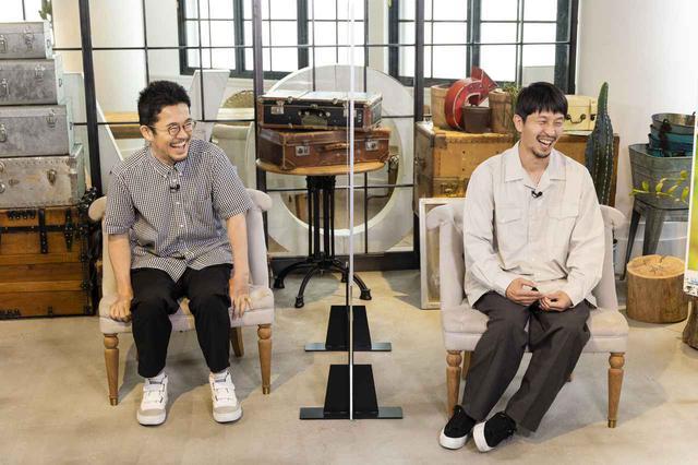 画像: 「浅田家!」&二宮和也映画特集を7月17日(土) WOWOWで放送