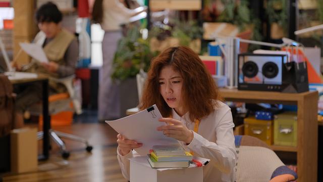 画像3: 中島健人×小芝風花W主演「彼女はキレイだった」ポスタービジュアル&場面写真解禁!LiLiCoら新たなキャストも発表!