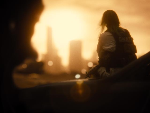画像2: スナイダーカットで示唆された、新たな2つの不安とは?