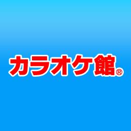 画像: 「7ORDER×カラオケ館」コラボキャンペーン|キャンペーン|カラオケ館