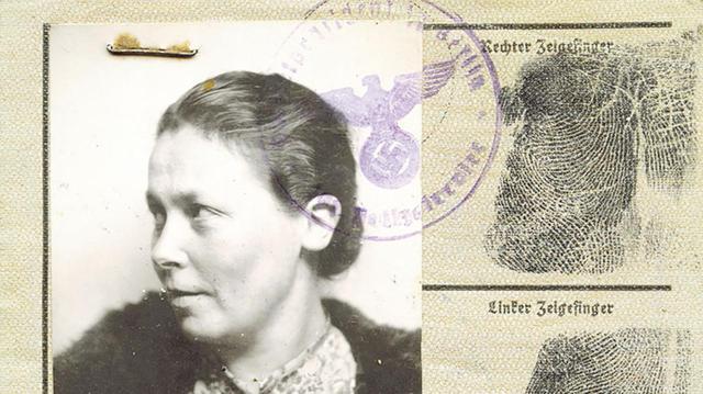 画像: ある一家の私的な記録が20世紀ドイツ史を紡ぎだす驚嘆すべきドキュメンタリー
