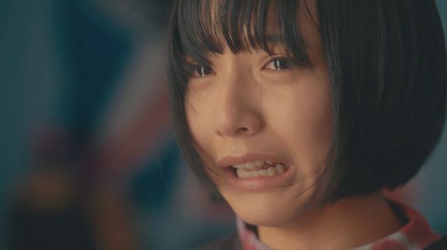 画像5: Huluオリジナル「悪魔とラブソング」浅川梨奈、飯島寛騎、奥野壮ら涙のシーンの場面写真&5分SPダイジェスト映像解禁!