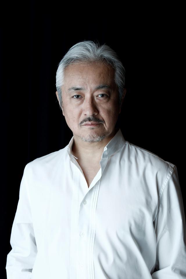 画像2: 人気ドラマシリーズ第三弾『ジーニアス:アレサ』が6月29日より日本初放送!日本語吹替えを担当した坂本真綾と山路和弘のコメントも到着