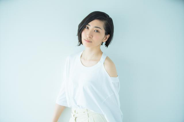 画像1: 人気ドラマシリーズ第三弾『ジーニアス:アレサ』が6月29日より日本初放送!日本語吹替えを担当した坂本真綾と山路和弘のコメントも到着