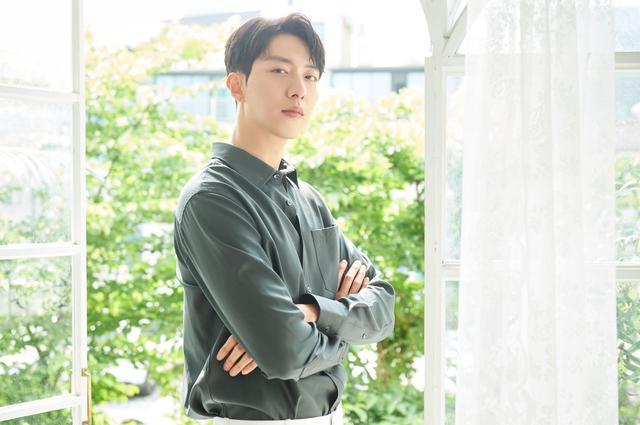 画像3: 《CNBLUEインタビュー》待望の新曲「ZOOM」を皮切りに日本活動再開