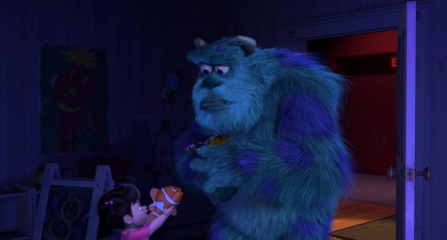 画像4: © 2021 Disney/Pixar