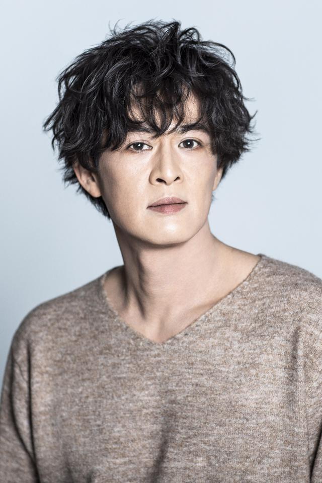 画像: 新納慎也初演出Musical『HOPE』日本版初演、高橋惠子ミュージカル初主演で10月上演決定!