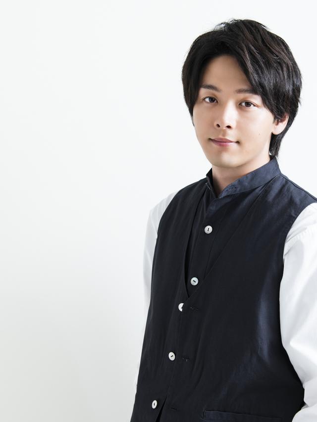 画像3: 《中村倫也×山田裕貴》映画『100日間生きたワニ』インタビュー