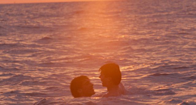 画像1: 稲妻のような恋の始まりと、突然の永遠の別れー『Summer of 85』第二弾予告編と新場面写真が解禁