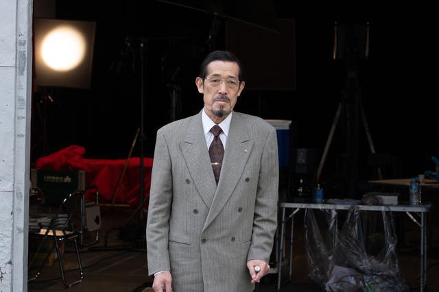 画像1: ©︎東映