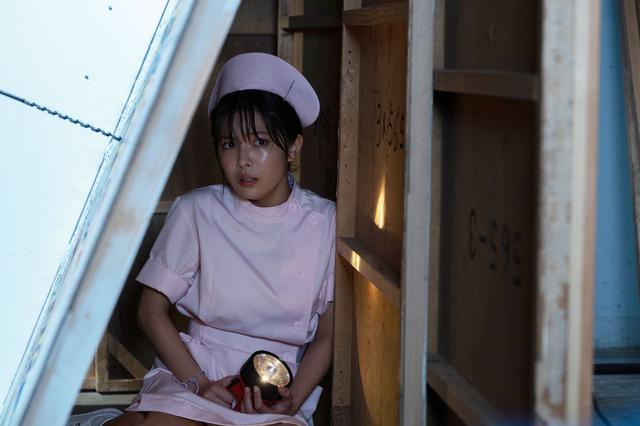 画像6: ©︎東映