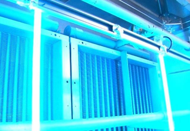 画像2: 東京公演の会場のTBS赤坂ACTシアターは日本初の紫外線殺菌装置を導入した劇場